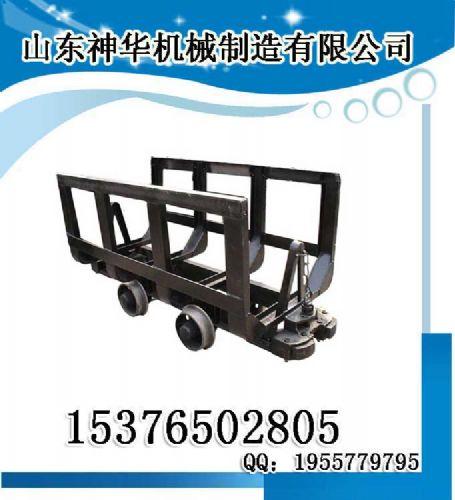 材料车 MLC2-6材料车 矿用材料车