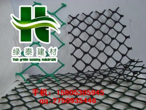 邯郸抗老化安全围栏邯郸护栏网=畅销产品