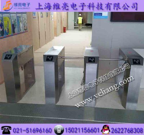 上海三辊闸厂家,上门安装,终身保修三辊闸