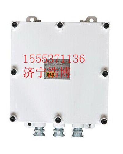 DXJ127/18矿用隔爆兼本安型直流电源箱-追求卓越