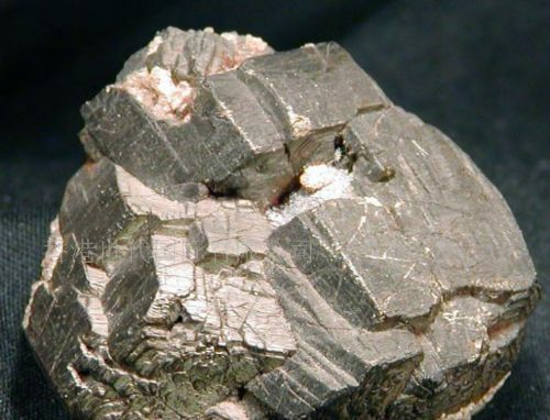 云浮铑的含量化验矿石检测找精美权威
