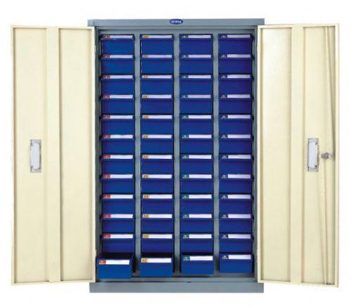 75抽零件柜价格,48抽零件柜尺寸,30抽零件柜现货供应
