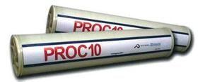 深圳超纯代理美国海德能反渗透膜RO膜CPA3-LD、PROC10