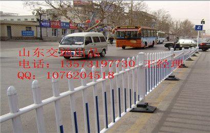 济南市政护栏市中区隔离栅供应