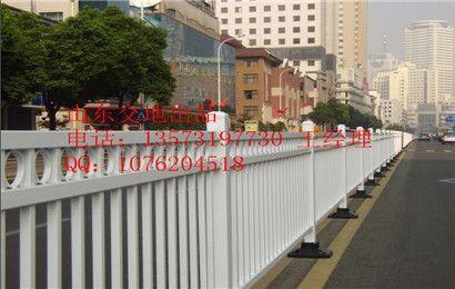 济南护栏网13573197730历城区防护栏供应
