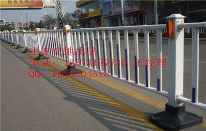 临沂护栏网13573197730沂水县防护栏厂家
