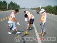 供应滁州市伸缩缝灌缝胶公司自己生产施工