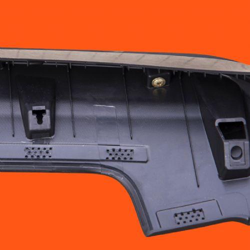 汽车尾翼焊接机
