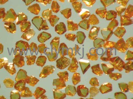 聚晶钻石粉 0.5um金刚石多晶微粉