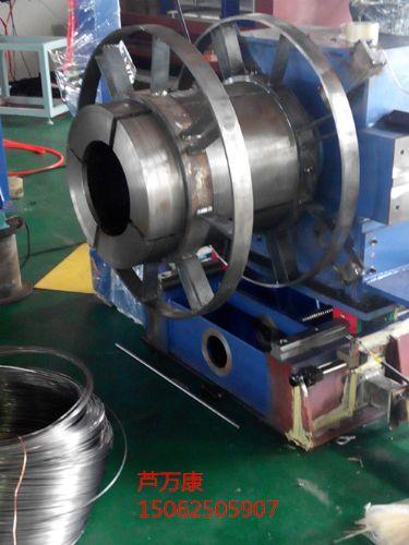 江苏生产供应铆钉铝线,铜线高速拔丝机,弹簧钢丝四方线材精密轧机厂
