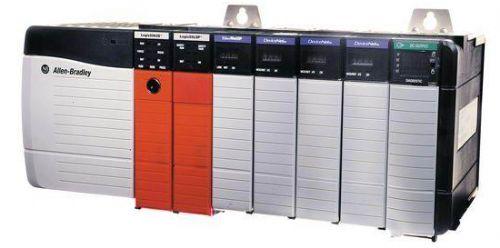 美国AB PLC可编程控制器