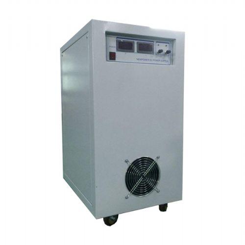 淄博精密可调直流电源|稳压稳流电源|大功率电源