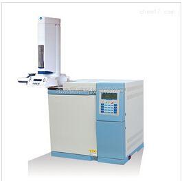 GP-LC色谱柱恒温箱