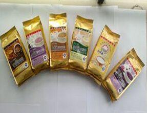 郑州咖啡粉-奶茶粉-椰奶粉-豆浆粉