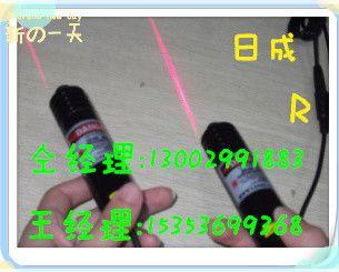 PGB剪纸线状激光灯R