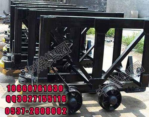 供应矿用材料车 矿用材料车价格 矿用材料车规格 优质矿用材料车