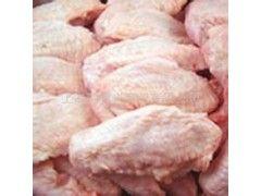 进口冷冻食品、冷冻牛肉在青岛港的清关速度、清关费用