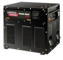 LINCOLN电源 LINCOLN自动化焊接电源