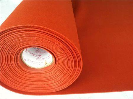 苏州旺刚矽胶海绵板销售公司、耐高温矽胶发泡板厂家价格