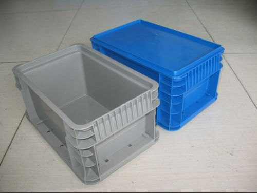上海塑料周转箱生产厂家 塑料周转箱厂家批发