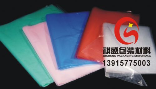 北京尼龙复合袋