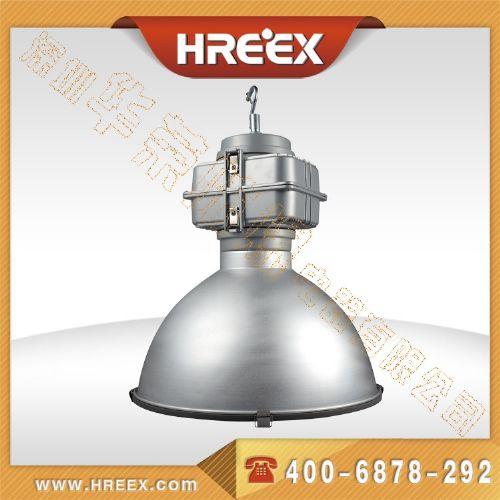 GC006防水防尘防震高顶灯