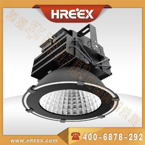 HR5001 LED工矿灯