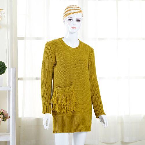 毛衣订做 广东汕头市广骏电子商务有限公司日韩欧美外贸毛衣代加工