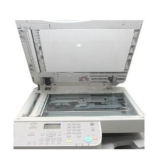 东莞华杰办公设备正品销售 康艺HT2900B 复印机