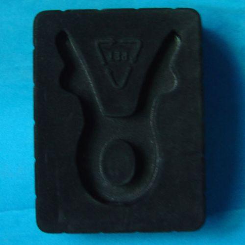 专业生产吹塑包装,注塑包装,吸塑包装, 折盒、圆筒产品