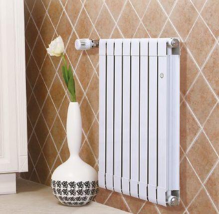 优质钢制散热器