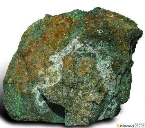 汕头铑的含量化验矿石检测找精美权威