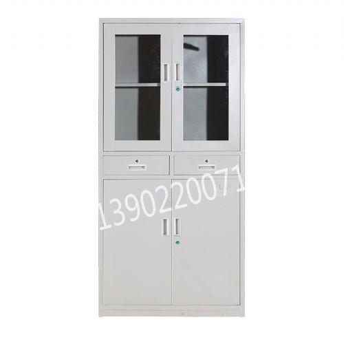 文件柜,广州文件柜厂家-钢制文件柜厂