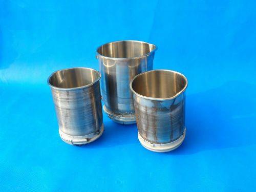 不锈铁环保钝化液强大优势属性