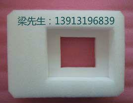 苏州珍珠棉管材 防静电珍珠棉