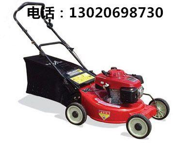 草坪机厂家 手推式割草机 淮安公路养护草坪机