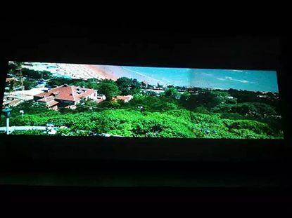 石家庄公司年会会议晚宴庆典设备租赁投影机出租电子签到租赁