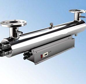 购买紫外线杀菌器就到郑州天海,杀菌器的安装维护及验收