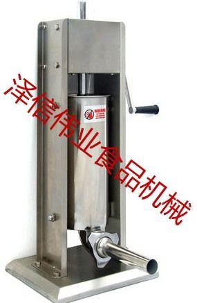 北京手动灌肠机丨手动灌肠机价格丨手动灌肠机尺寸