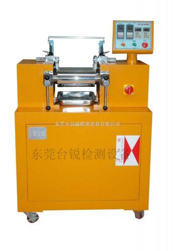 CAC-600-五标准五光源对色箱配置参数