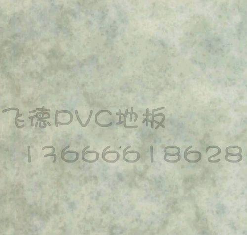 医院PVC卷材地板/厂房PVC片材地板/机场PVC耐磨地板