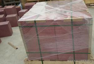 出钢槽砖,出钢平台砖