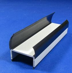 PVC软硬型材经济耐用