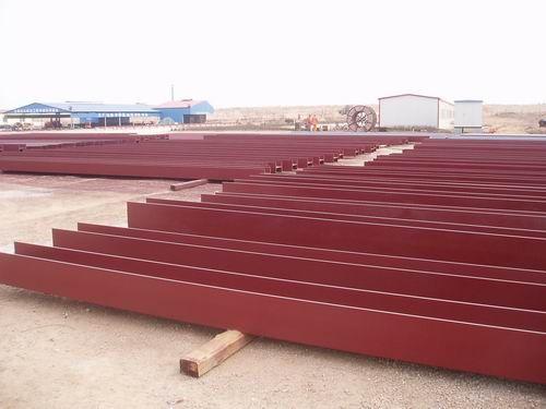 云湖涂料环氧酯铁红底漆厂家直销,环氧酯底漆