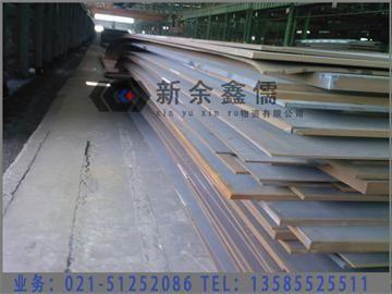 Q460 GJC/GJD/ GJE高建钢一级代理