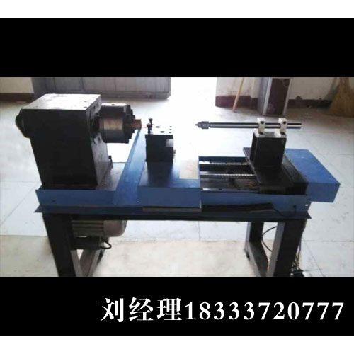山西供货商销售批发数控佛珠机怎么卖?