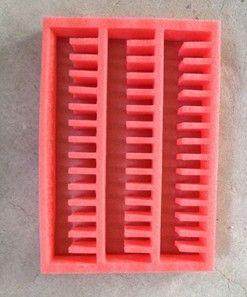 惠州市平行线塑胶包装材料有限公司的形象照片