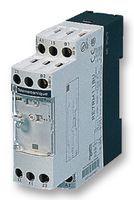 全国领先销售RE7RB13MW 延迟计时器