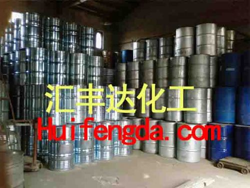 山东一乙醇胺,河北一乙醇胺,上海一乙醇胺,一乙醇胺厂家供应