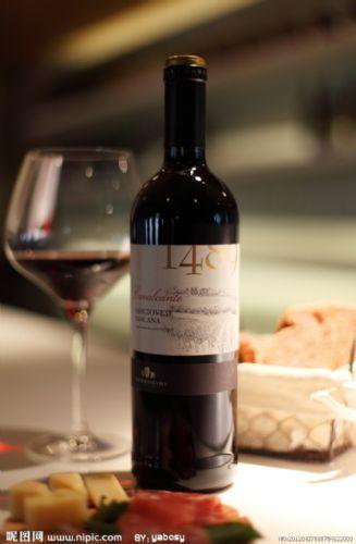 进口法国红酒商检查验,上海港成都重庆红酒一般贸易进口